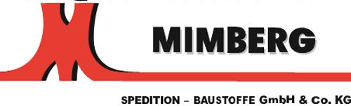 Mimberg