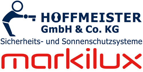 Hoffmeister GmbH & Co. KG