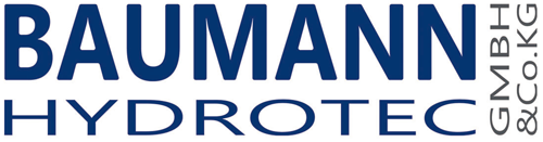 Baumann Hydrotec GmbH & Co. KG