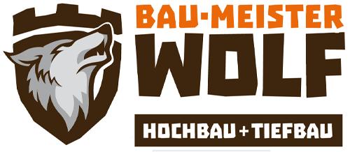 Bau-Meister Wolf