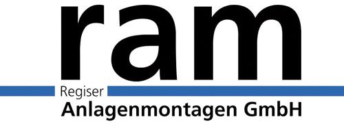 Regiser Anlagenmontagen GmbH