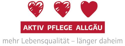 Aktiv Pflege Allgäu GmbH & Co. KG