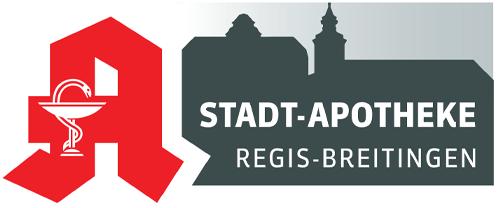Stadt-Apotheke Regis-Breitingen