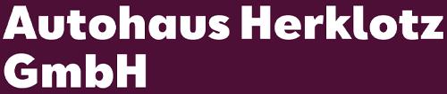 Herklotz GmbH