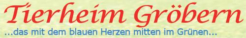 Meißner Tierschutzverein e.V.