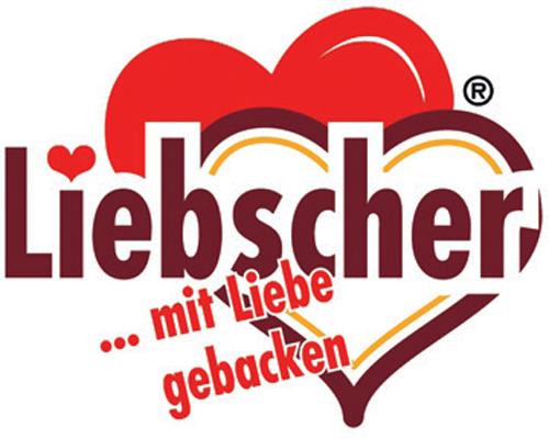 Liebscher