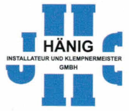 Johannes Hänig