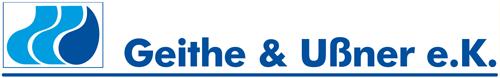 Geithe & Ußner e.K. Fachgroßhandel