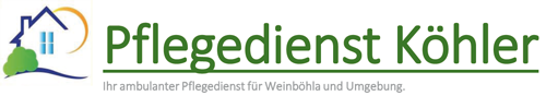 Pflegedienst Köhler