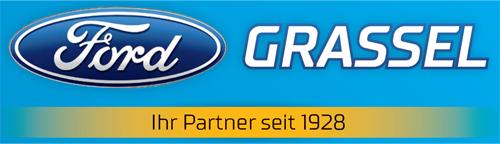 Ford-Grassel