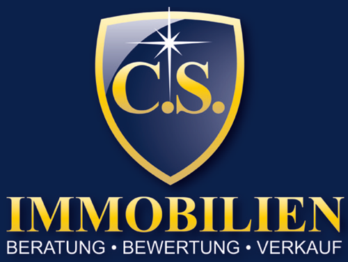 C.S. Immobilien