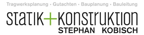 Stephan Kobisch  M.Sc. Dipl.-Ing.