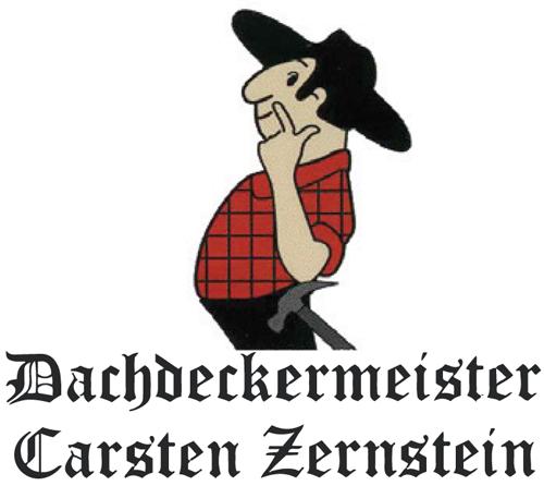 Carsten Zernstein