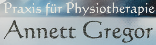 Praxis für Physiotherapie
