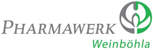 WH Pharmawerk Weinböhla GmbH