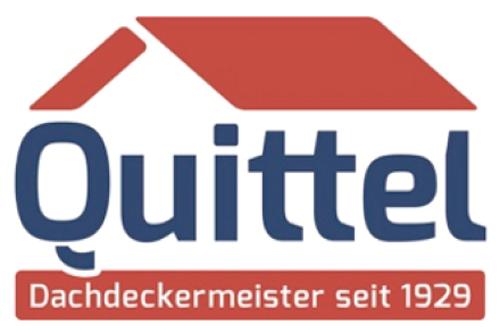 Quittel GmbH