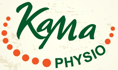 KaMa Physio