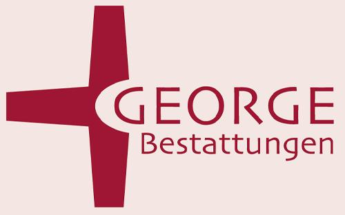 GEORGE Bestattungen GmbH & Co. KG