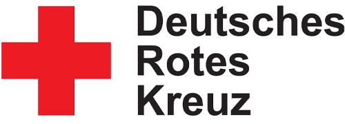 DRK-Kreisverband Wangen e.V.