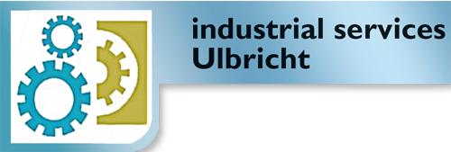 industrial services Ulbricht