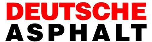 Deutsche Asphalt GmbH