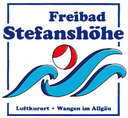 Freibad Stefanshöhe