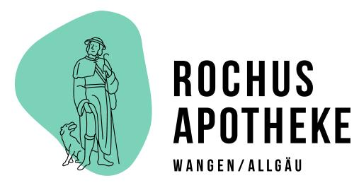 Rochus Apotheke
