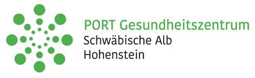 PORT Gesundheitszentrum Hohenstein