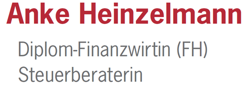 Anke Heinzelmann