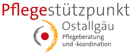Pflegestützpunkt Ostallgäu