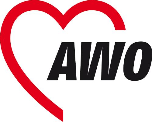 AWO Senioren-Begegnungsstätte