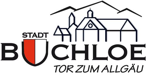 Hallenbad Buchloe