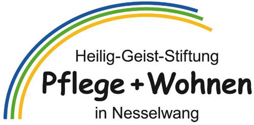 Heilig-Geist-Stiftung Nesselwang