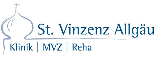 St. Vinzenz Klinik