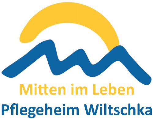 Pflegeheim Wiltschka GmbH