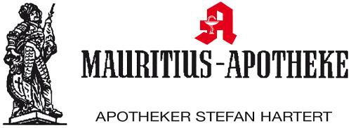 Mauritius Apotheke