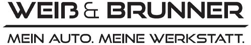 Weiß & Brunner GbR