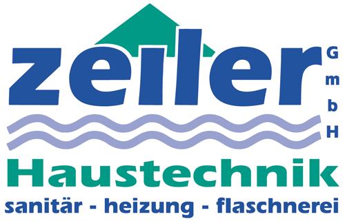 Zeiler GmbH