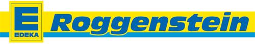 EDEKA Roggenstein