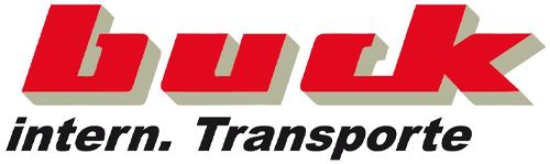 Buck Transport GmbH