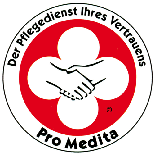 Pro Medita GmbH