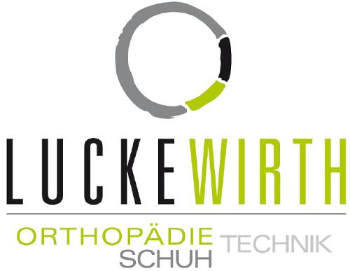 Lucke und Wirth