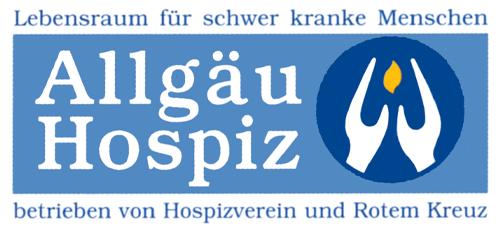 Allgäu Hospiz gGmbH