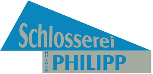 Schlosserei Philipp