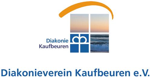 Diakonieverein Kaufbeuren e.V.