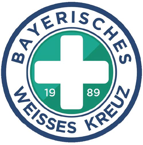 Bayer. Weisses Kreuz gGmbH