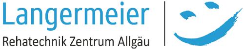 Bernhard Langermeier GmbH