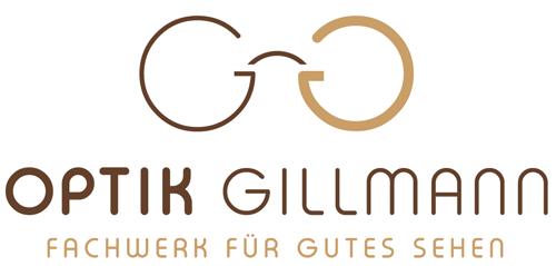 Optik Gillmann