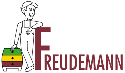 Schreinerei Freudemann
