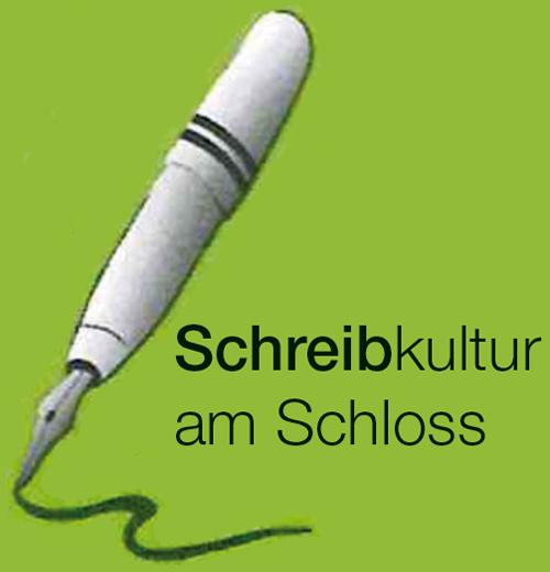 Schreibkultur am Schloss
